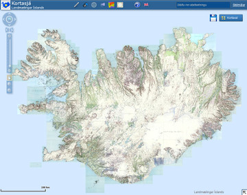 Blog_iceland_map_hp1
