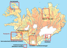 Blog_iceland_serkort_index