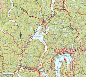 Blog_bergensbanen_map2