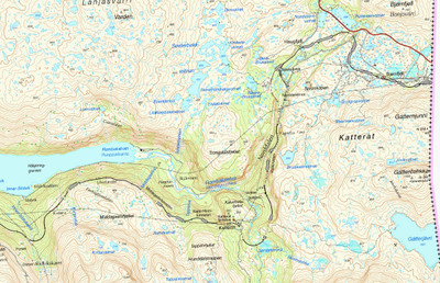 Blog_ofotbanen_map3