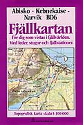 Blog_sweden_fjallkartan100k_old2