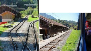 Blog_wendelsteinbahn7