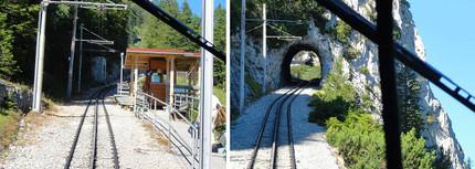 Blog_wendelsteinbahn8