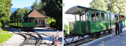 Blog_chiemseebahn2
