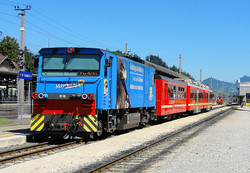 Blog_zillertalbahn1