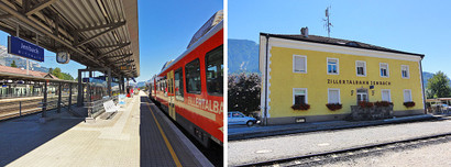 Blog_zillertalbahn2