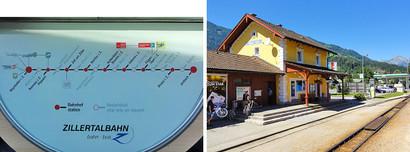 Blog_zillertalbahn4