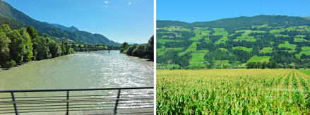 Blog_zillertalbahn5