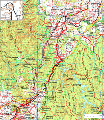 Blog_pictonloopline_map3