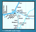 Blog_india_railatlas2_detail