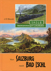Blog_skglb_book