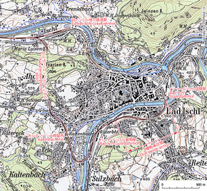 Blog_skglb_map2