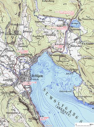 Blog_skglb_map4