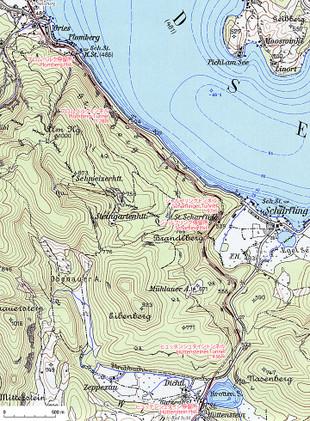 Blog_skglb_map5