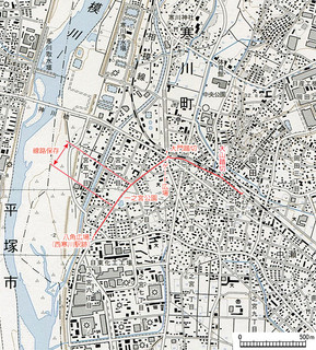 Blog_contour11_map1