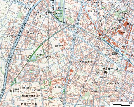 Blog_contour11_map3