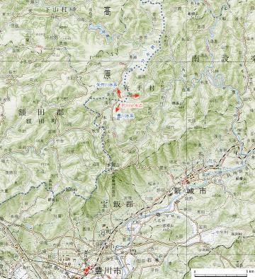 Blog_contour12_map1