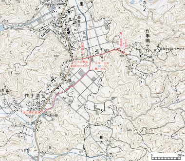Blog_contour12_map2