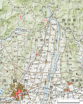 Blog_contour13_map1