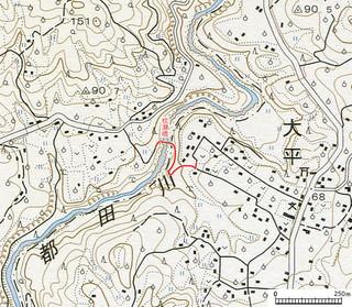 Blog_contour13_map2