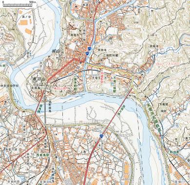 Blog_contour13_map3
