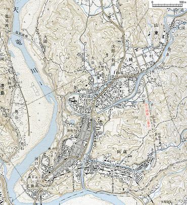 Blog_contour13_map5
