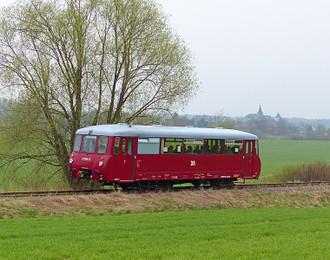 Blog_wisentatalbahn1