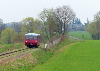 Blog_wisentatalbahn10