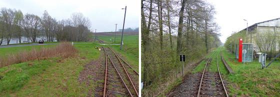 Blog_wisentatalbahn11