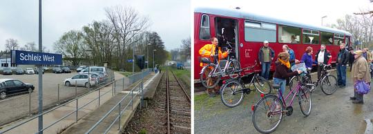 Blog_wisentatalbahn12
