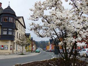 Blog_wisentatalbahn21