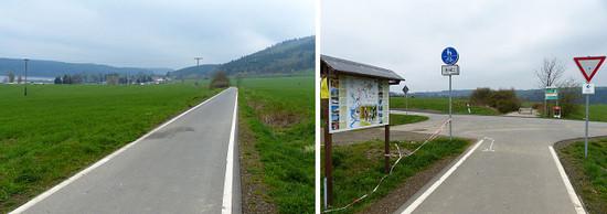 Blog_wisentatalbahn30