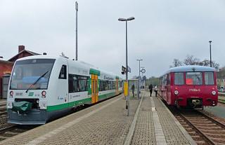 Blog_wisentatalbahn5