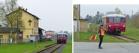 Blog_wisentatalbahn8