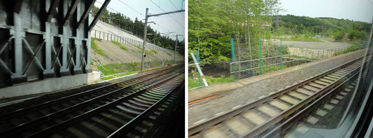 Blog_hokkaidoshinkansen3