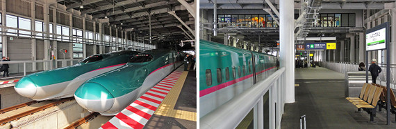 Blog_hokkaidoshinkansen6