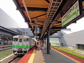 Blog_hokkaidoshinkansen9