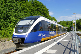 Blog_carlsbahn14