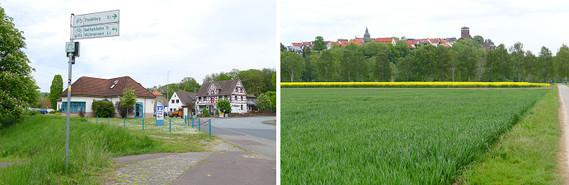 Blog_carlsbahn7