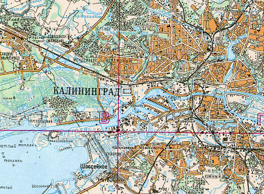 Blog_russia_topoatlas2_sample