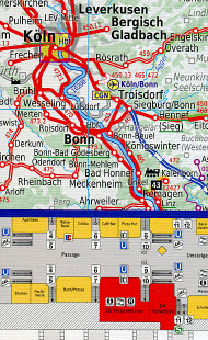 Blog_germany_railmap7_detail1