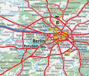 Blog_germany_railmap7_detail2