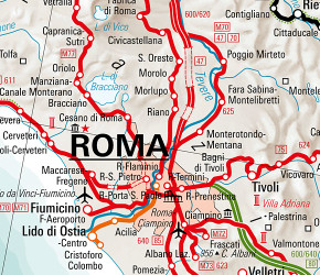 Blog_italy_railmap1_detail1