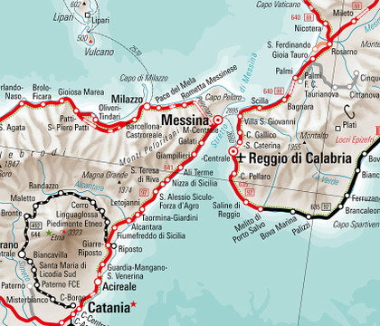 Blog_italy_railmap1_detail2