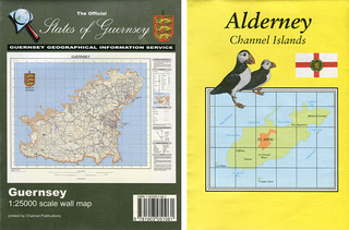 Blog_channelislands_map4