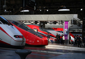 Blog_italy_railway1