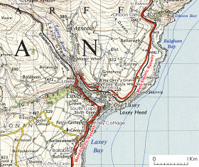Blog_iom_railway_map4