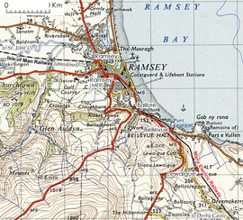 Blog_iom_railway_map5