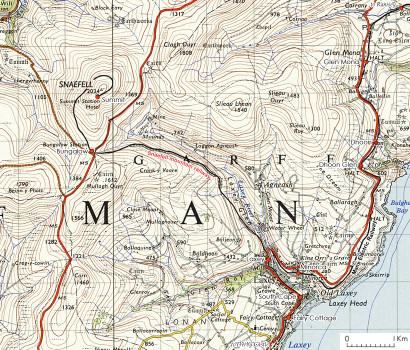 Blog_iom_railway_map6