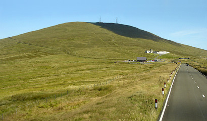 Blog_iom_snaefell1
